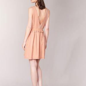 Noisy May ENDI Dress from ASOS